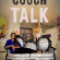 Couch Talk- Season 2